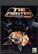 Star Wars: Tie Fighter - Special Edition