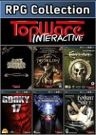 TopWare RPG Collection