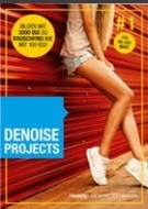 DENOISE projects