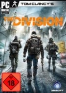 Tom Clancy's The Division™ Streets of New York Outfit Bundle (DLC)