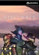 Stellaris Plantoids Species Pack (DLC)