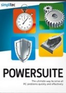 simplitec Power Suite - 1 User - 1 Jahr