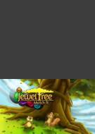 Jewel Tree