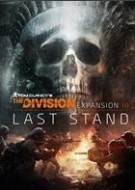 Tom Clancy's The Division™ - Last Stand (DLC)