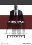 HITMAN™ Intro Pack