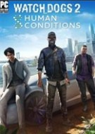 Watch_Dogs® 2 - Human Conditions (DLC)