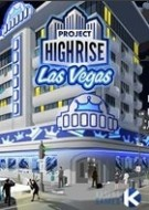 Project Highrise: Las Vegas (DLC)