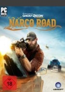 Tom Clancy's Ghost Recon® Wildlands - Narco Road (DLC)