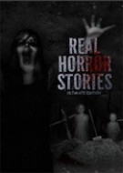 Real Horror Stories Ultimate Edition