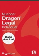 Dragon Legal Individual 15, Upgrade von Legal 12 und 13 oder DLI 14