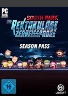 South Park: Die rektakuläre Zerreißprobe - Season Pass