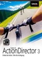 Cyberlink ActionDirector 3