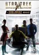 Star Trek Bridge Crew + The Next Generation