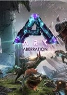 ARK: Survival Evolved Aberration