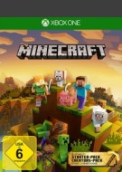 Minecraft Master Collection - Xbox One Download