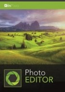 inPixio Photo Editor 9