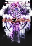 Death end re;Quest