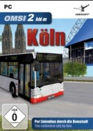 OMSI 2 Add-on Cologne/Köln
