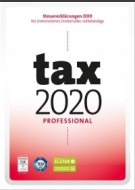 tax 2020 Professional