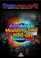 Power & Revolution 2019: Modding Tool Add-on Steam Edition