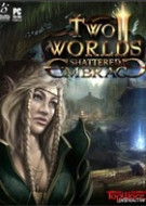 Two Worlds II - Shattered Embrace (DLC)