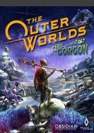 The Outer Worlds: Peril on Gorgon (Epic)