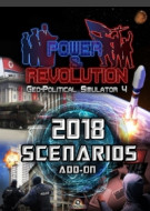 2018 Scenarios - Power & Revolution 2020 Edition