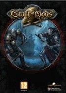 Craft of Gods - Edition Deluxe