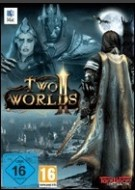 Two World II (Mac)